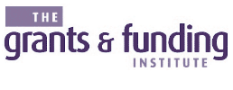 The Grants and Funding Institute